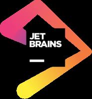 jet brain.png