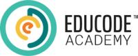 educode.png