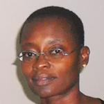 Elizabeth Oyelola