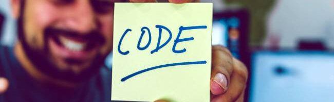 Afrelib Coding Adventure Challenge